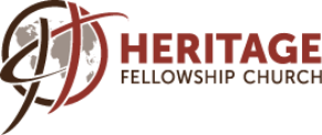 Heritage Fellowship Church | Jefferson City TN Church, Morristown TN Church, Dandridge TN Church